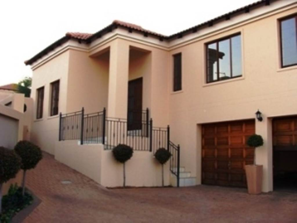 Pretoria, Moreleta Park Property  | Houses To Rent Moreleta Park, MORELETA PARK, House 3 bedrooms property to rent Price:, 15,00*