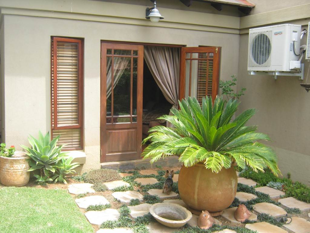 Property and Houses for sale in Pretorius Park, House, 3 Bedrooms - ZAR 3,800,000