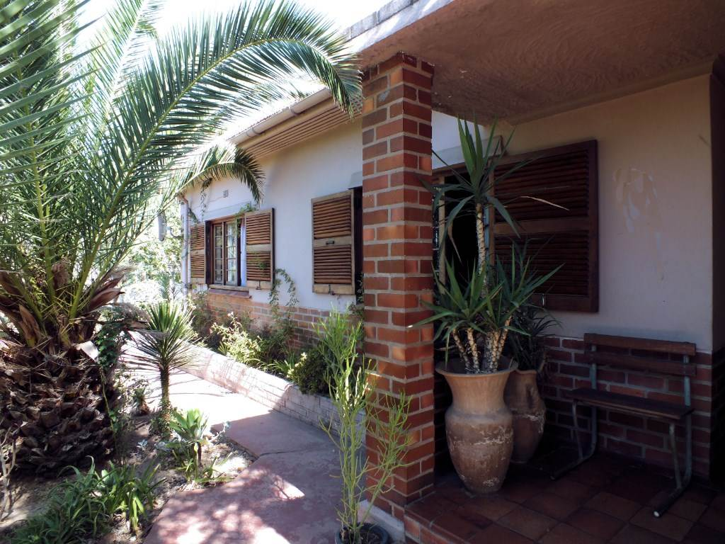 Piketberg, Piketberg Property  | Houses For Sale Piketberg, PIKETBERG, House 4 bedrooms property for sale Price:1,025,000