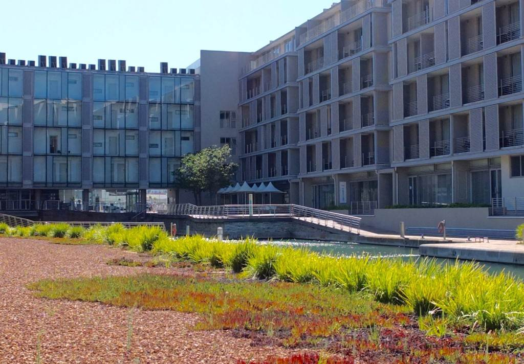 Cape Town, Foreshore Property  | Houses To Rent Foreshore, FORESHORE, Apartment 2 bedrooms property to rent Price:, 29,00*