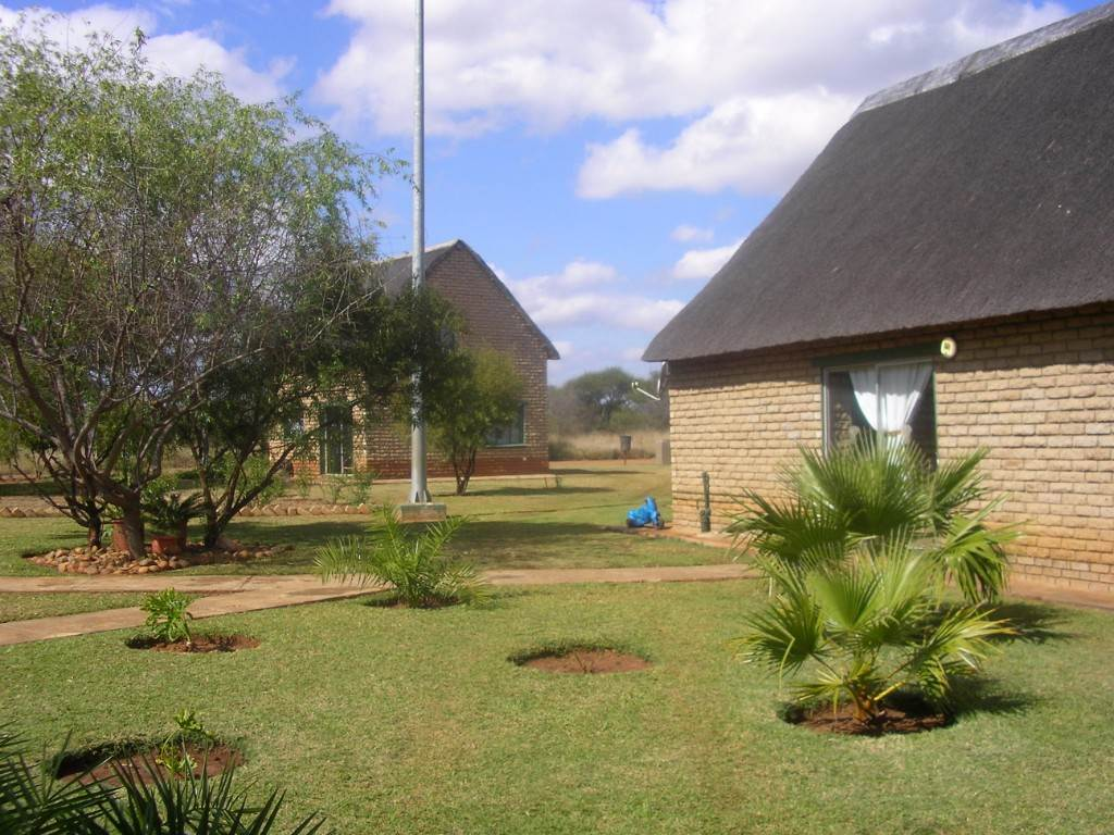 12 BedroomFarm For Sale In Northam