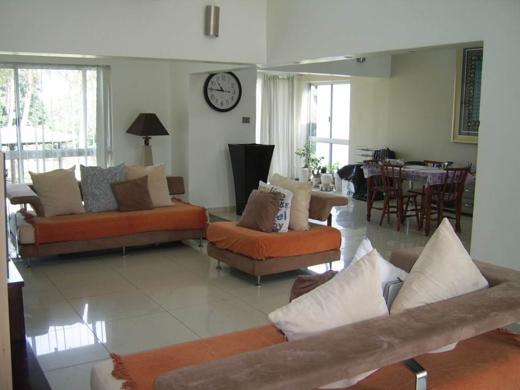 4 BedroomFlat For Sale In St Lucia