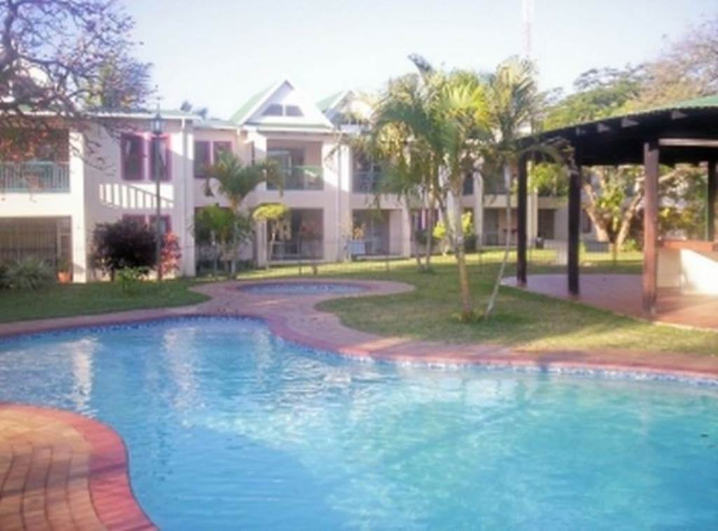 3 BedroomFlat For Sale In St Lucia