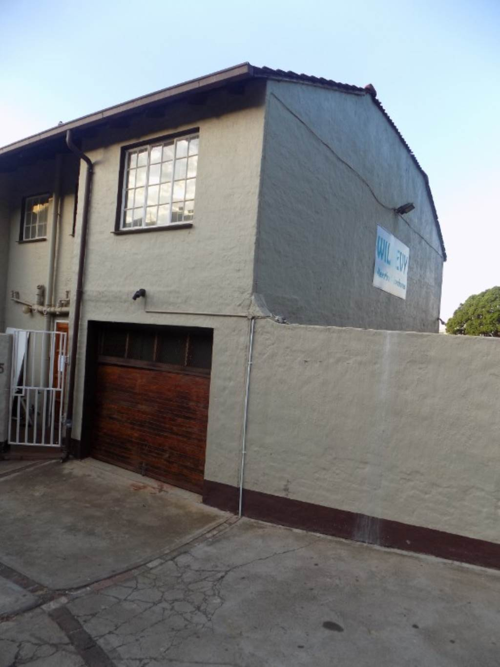 3 BedroomApartment For Sale In Arborpark