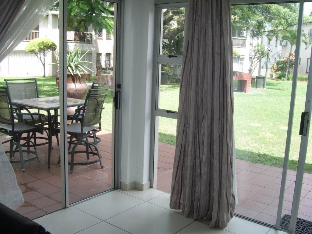 2 BedroomFlat For Sale In St Lucia