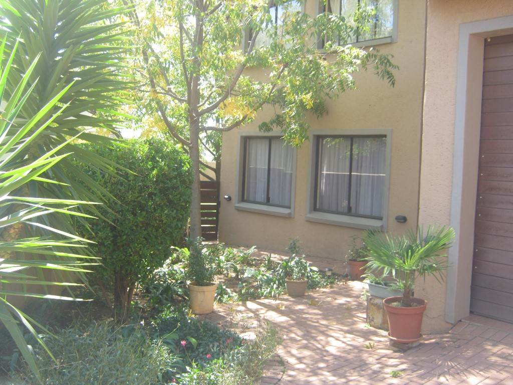 Property and Houses for sale in Pretorius Park, House, 6 Bedrooms - ZAR 4,200,000