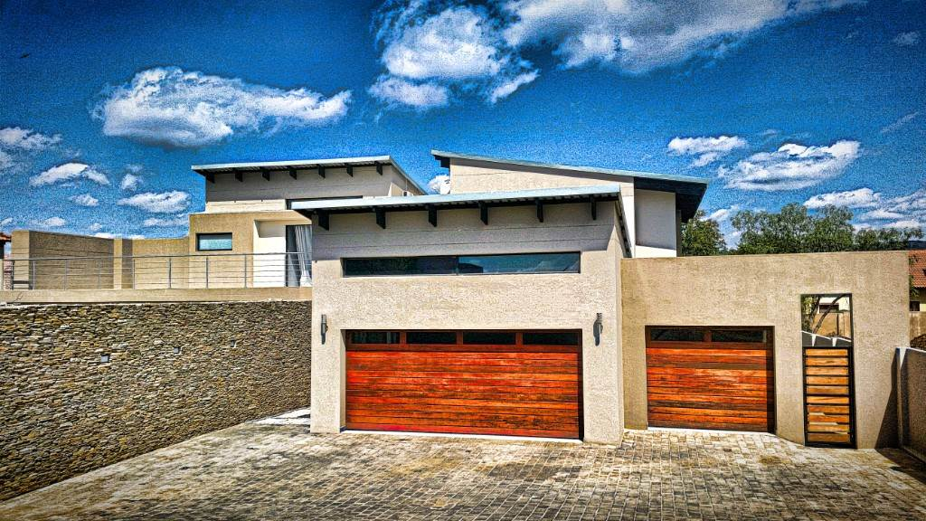 Property for Sale by Susan van Schalkwyk, SIX FOUNTAINS, House 4 bedrooms property for sale Price:3,995,000