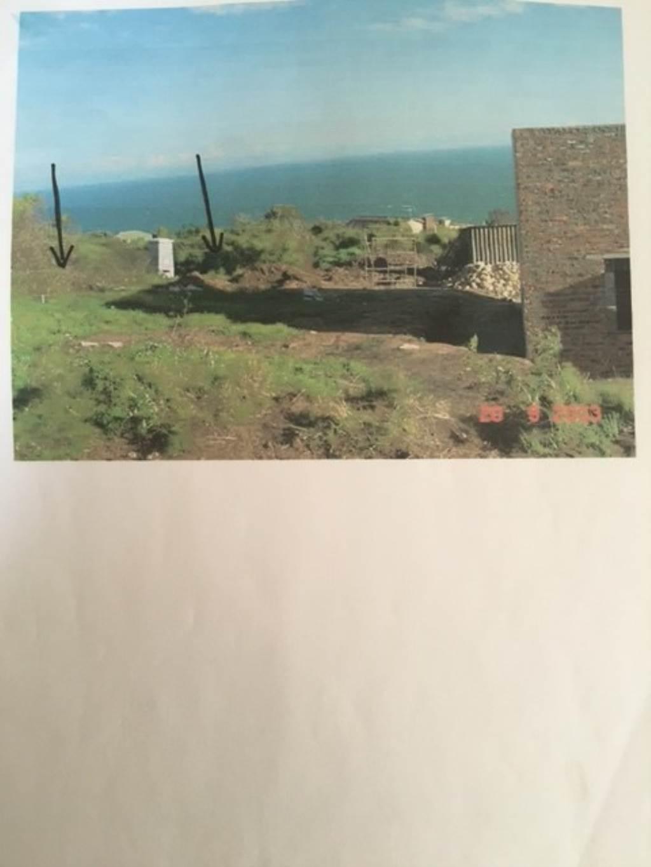Port Elizabeth, Blue Horizon Bay Property  | Houses For Sale Blue Horizon Bay, BLUE HORIZON BAY, Vacant Land  property for sale Price:475,000