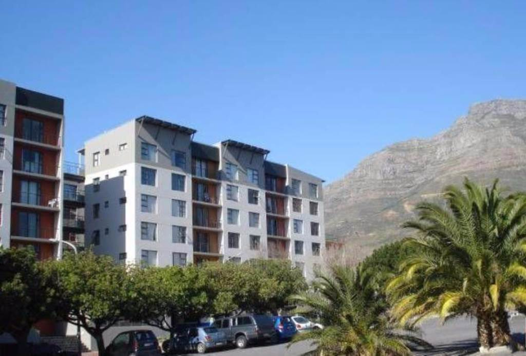 Cape Town, Zonnebloem Property  | Houses For Sale Zonnebloem, ZONNEBLOEM, Apartment 2 bedrooms property for sale Price:1,950,000