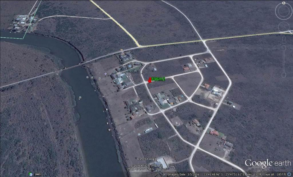 Vacant Land Residential For Sale In Colchester