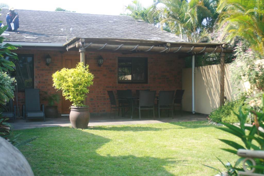 Flat To Rent In St Lucia