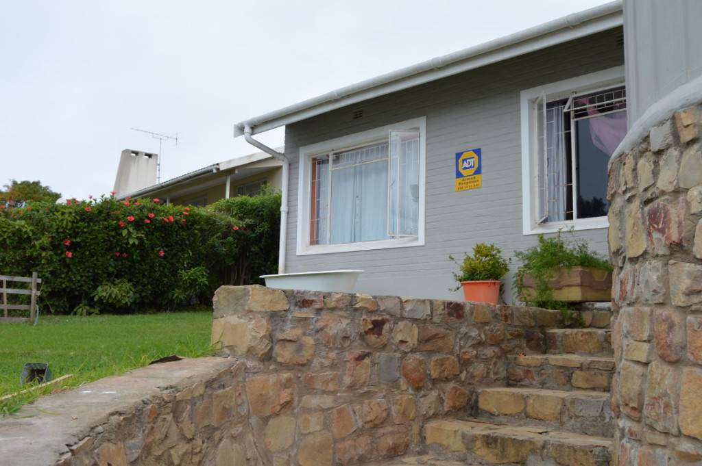3 BedroomHouse For Sale In Plettenberg Bay