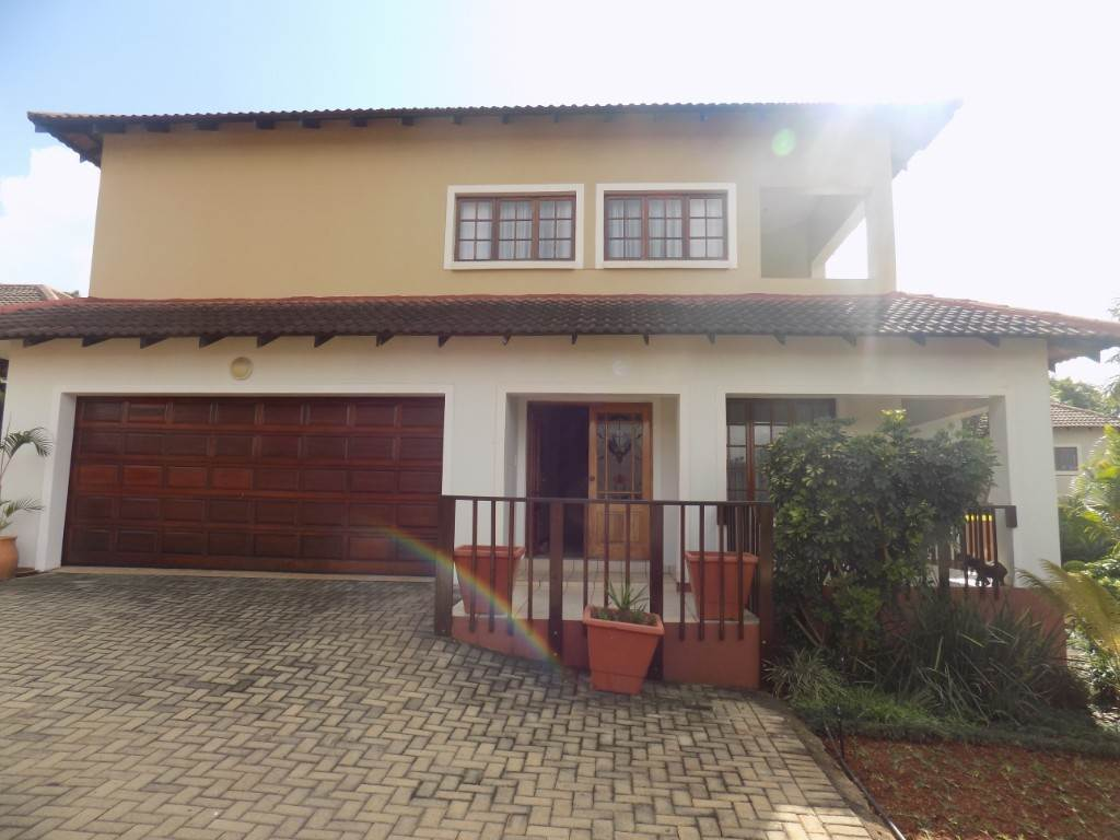 3 BedroomHouse For Sale In Aquapark