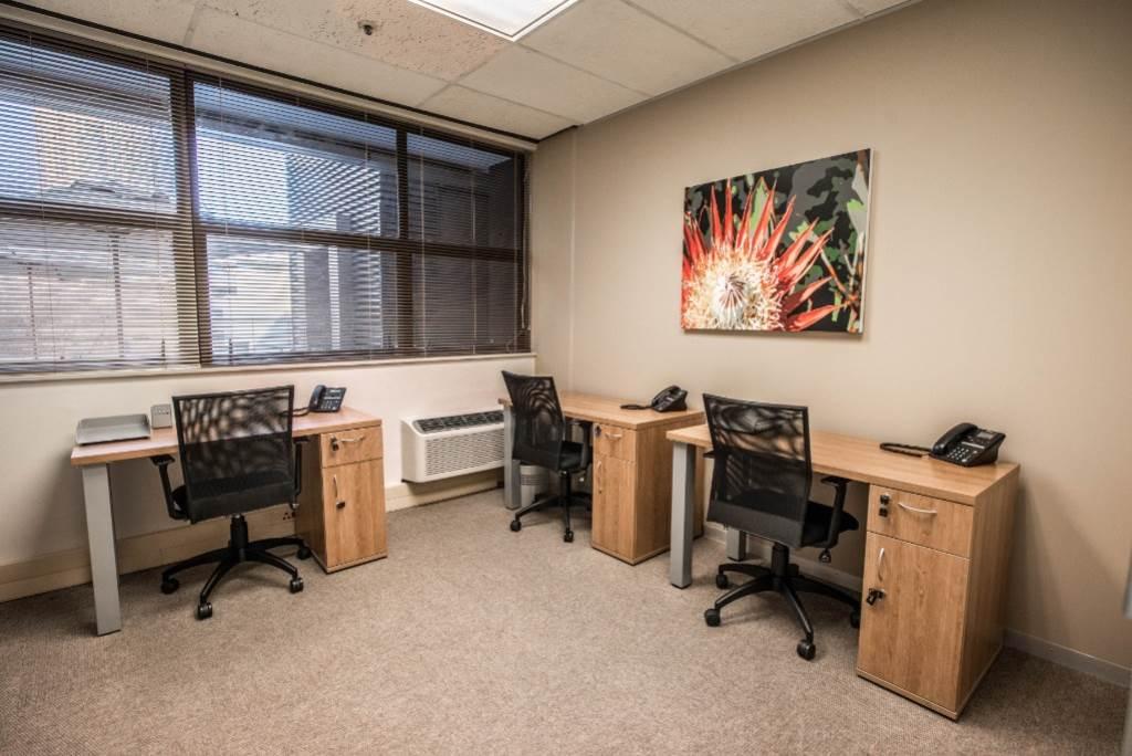 Office To Rent In Berea