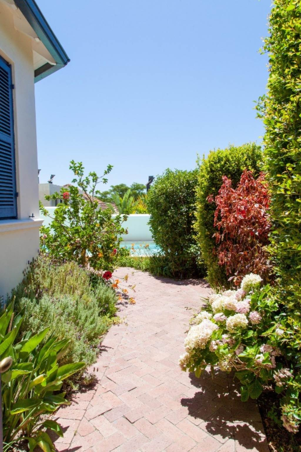Fresnaye property for sale. Ref No: 13565622. Picture no 22