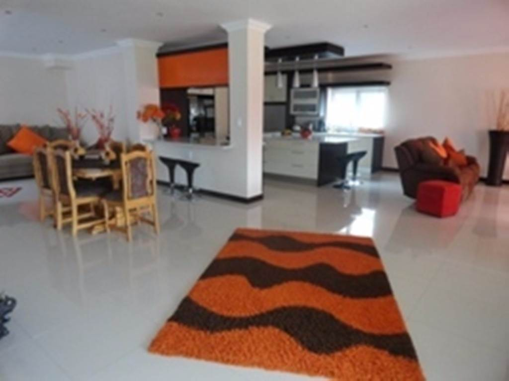 Willow Acres Estate property for sale. Ref No: 13534553. Picture no 90