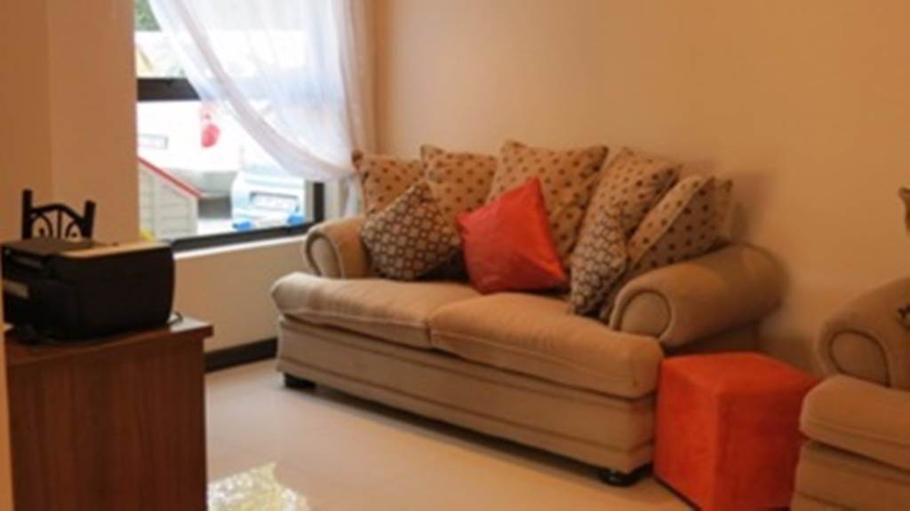 Willow Acres Estate property for sale. Ref No: 13534553. Picture no 32
