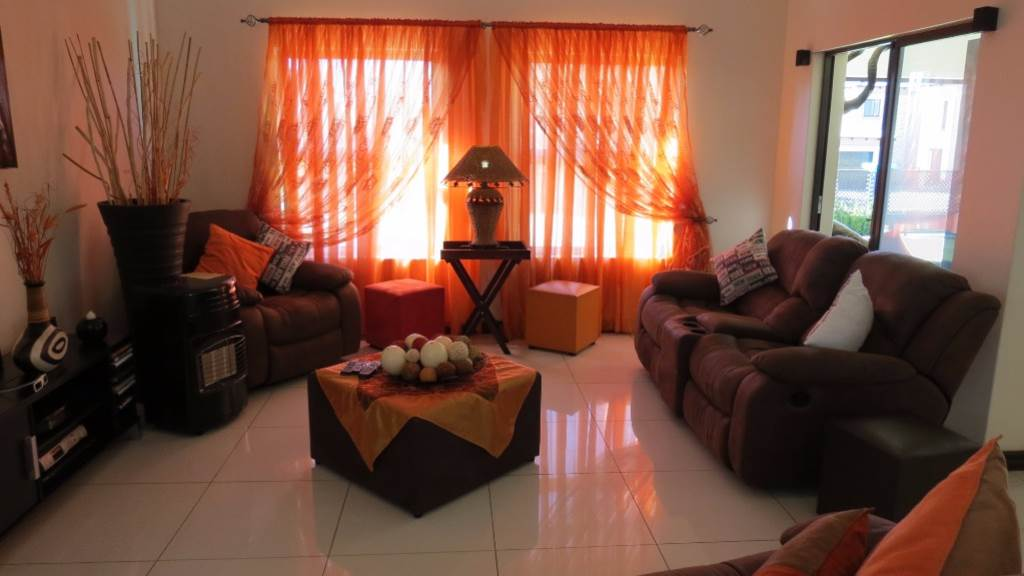 Willow Acres Estate property for sale. Ref No: 13534553. Picture no 62