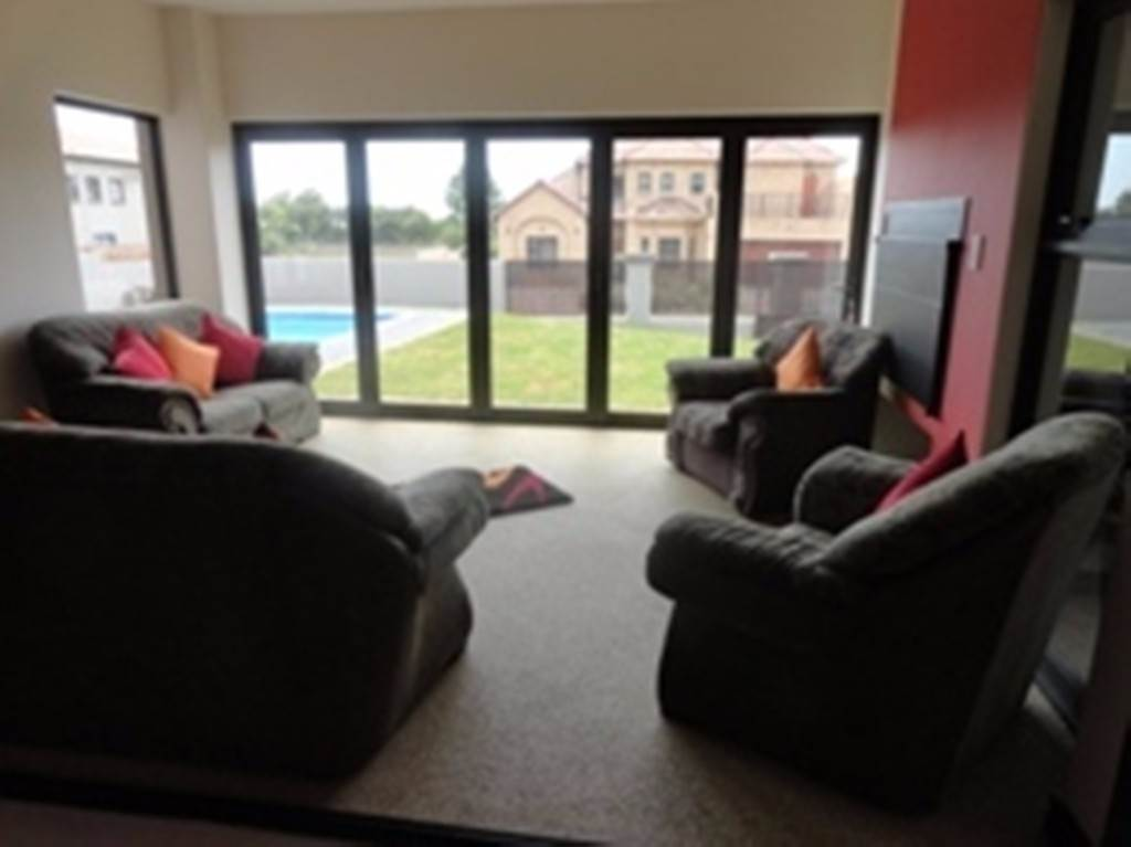 Willow Acres Estate property for sale. Ref No: 13534553. Picture no 24