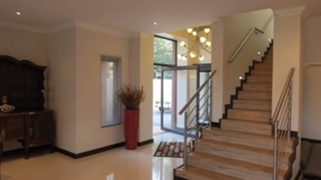 Willow Acres Estate property for sale. Ref No: 13534553. Picture no 27