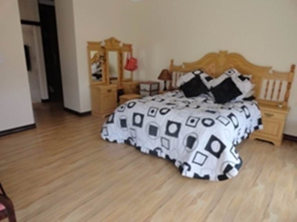 Willow Acres Estate property for sale. Ref No: 13534553. Picture no 19