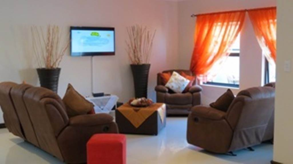Willow Acres Estate property for sale. Ref No: 13534553. Picture no 31