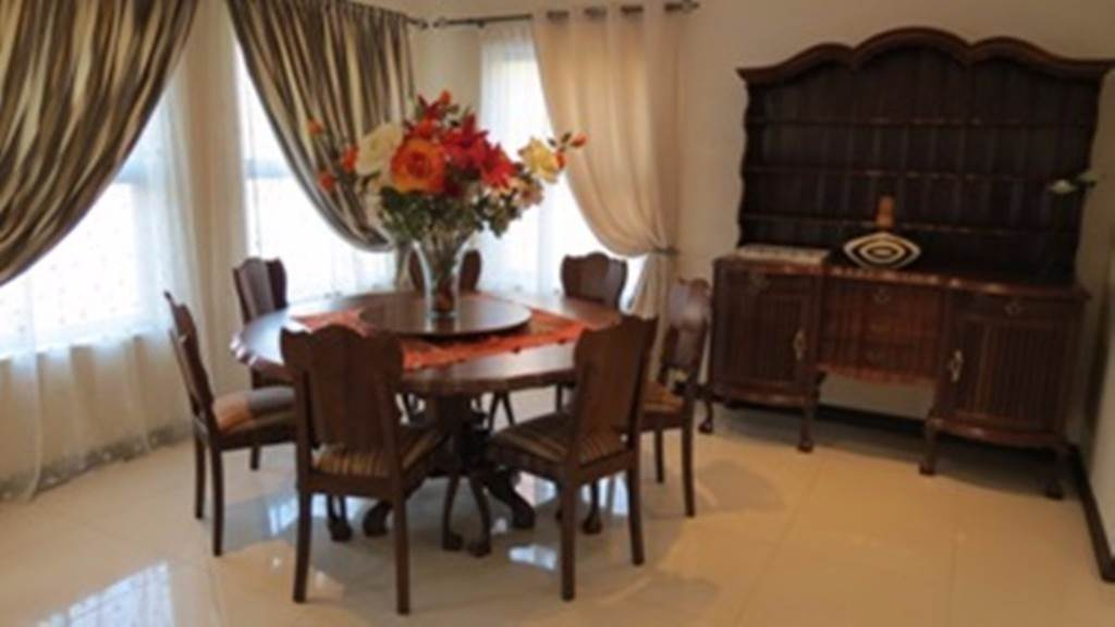 Willow Acres Estate property for sale. Ref No: 13534553. Picture no 28