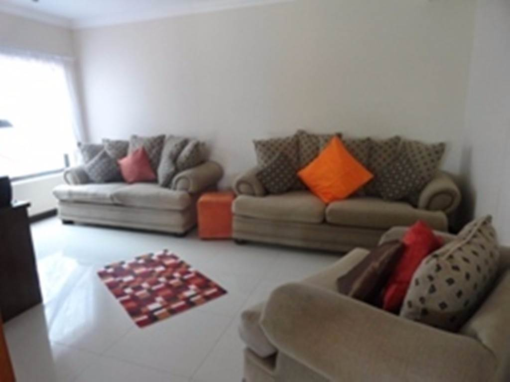 Willow Acres Estate property for sale. Ref No: 13534553. Picture no 94