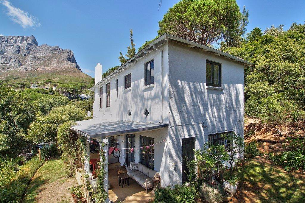 Cape Town, Higgovale Property  | Houses For Sale Higgovale, HIGGOVALE, House 2 bedrooms property for sale Price:36,000,000
