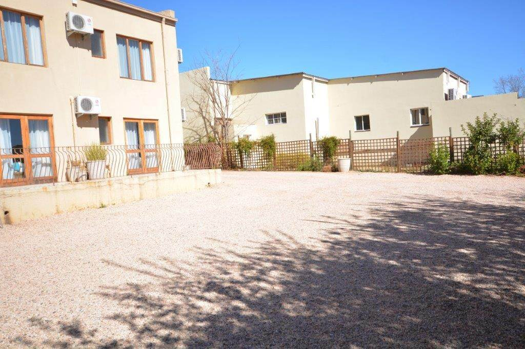20 BedroomGuest House For Sale In Parys