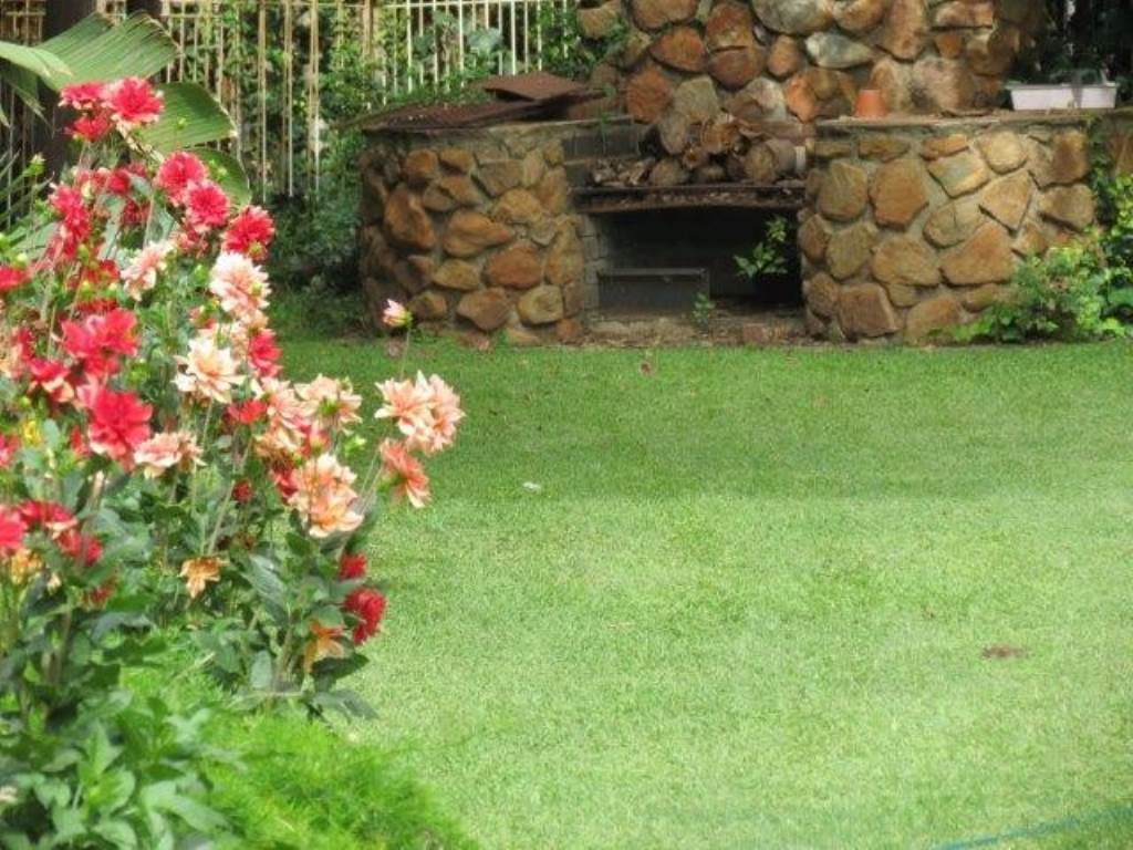 Pretoria, Rietondale Property  | Houses For Sale Rietondale, RIETONDALE, House 4 bedrooms property for sale Price:2,660,000