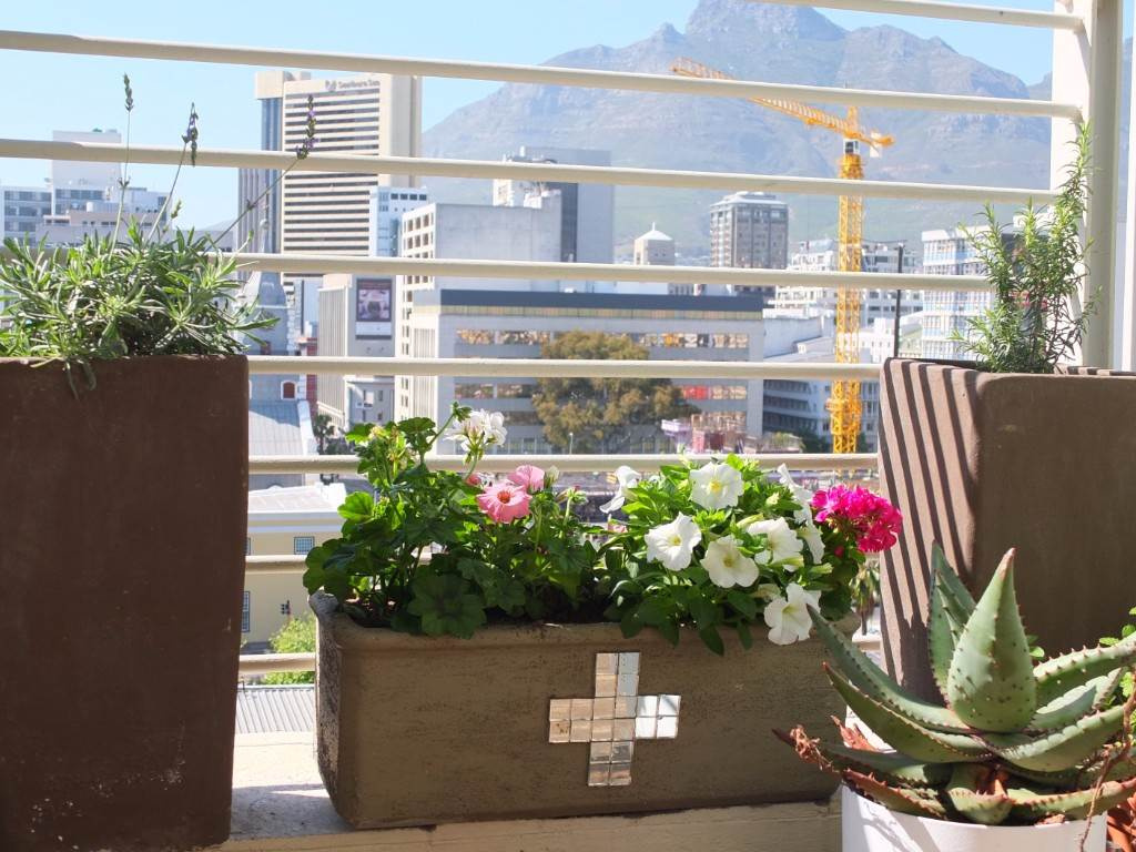 De Waterkant property to rent. Ref No: 13506942. Picture no 1