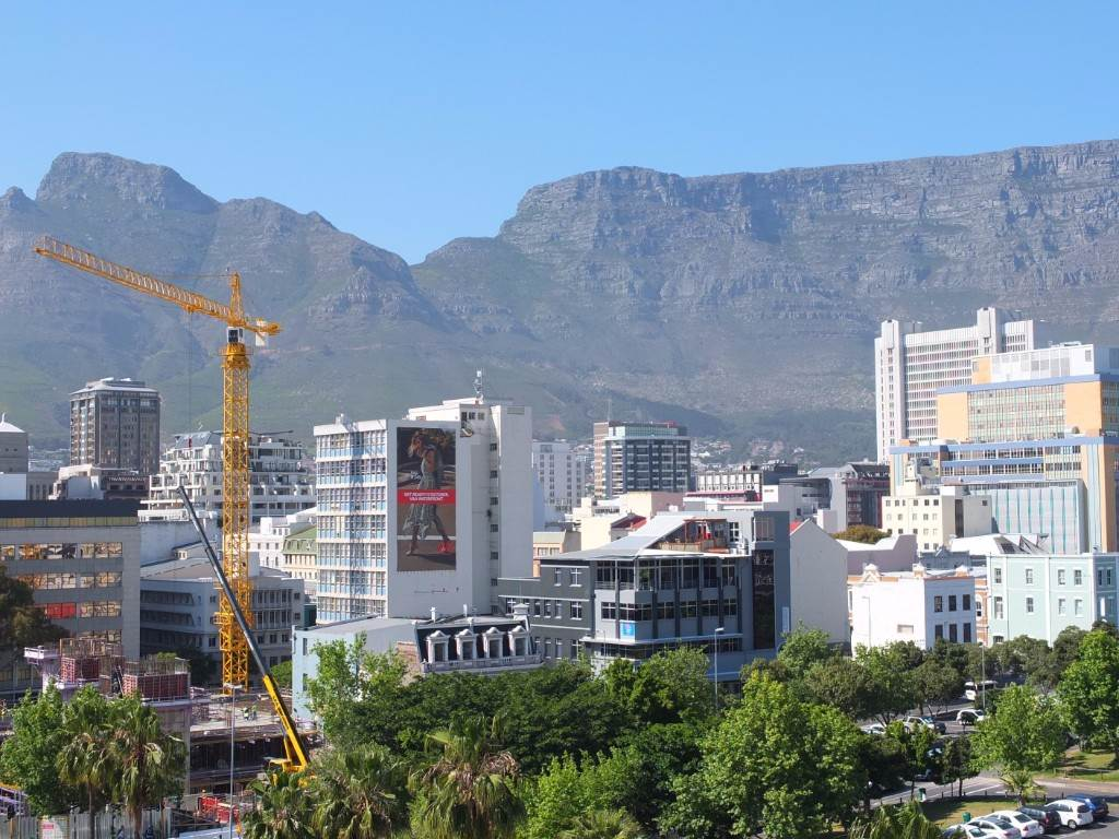 De Waterkant property to rent. Ref No: 13506942. Picture no 5