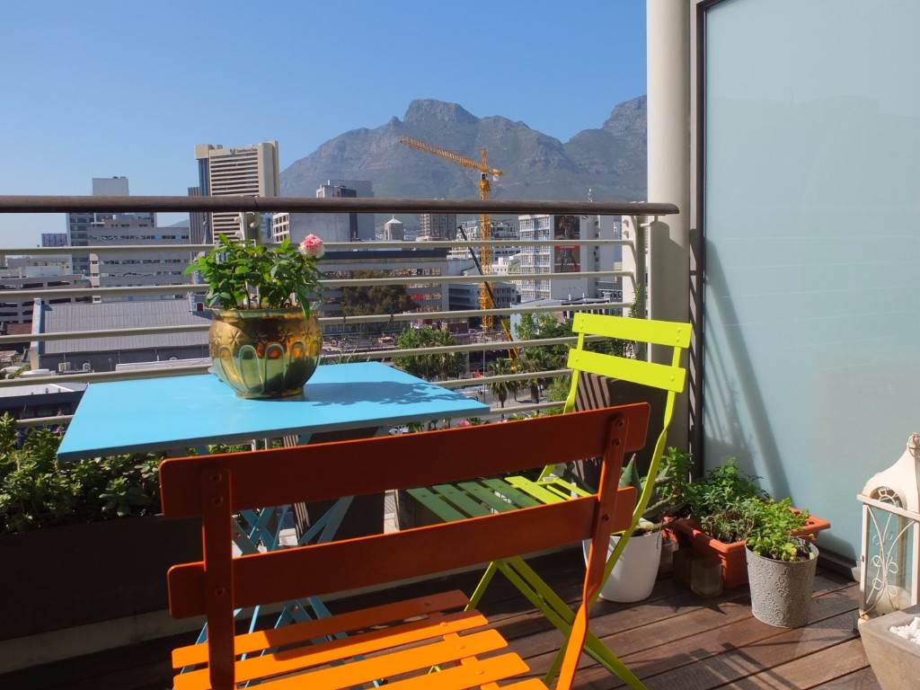De Waterkant property to rent. Ref No: 13506942. Picture no 9
