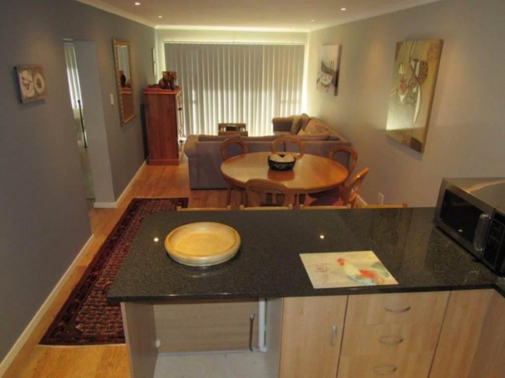 2 BedroomApartment For Sale In De Kelders