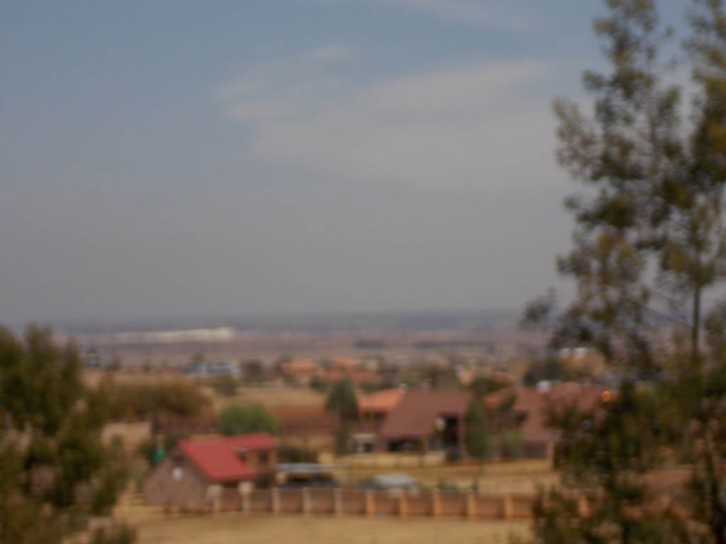 Rietvlei View Country Estate property for sale. Ref No: 13534189. Picture no 4