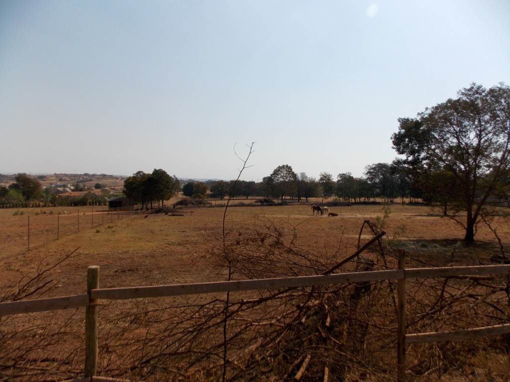 Rietvlei View Country Estate property for sale. Ref No: 13534189. Picture no 2