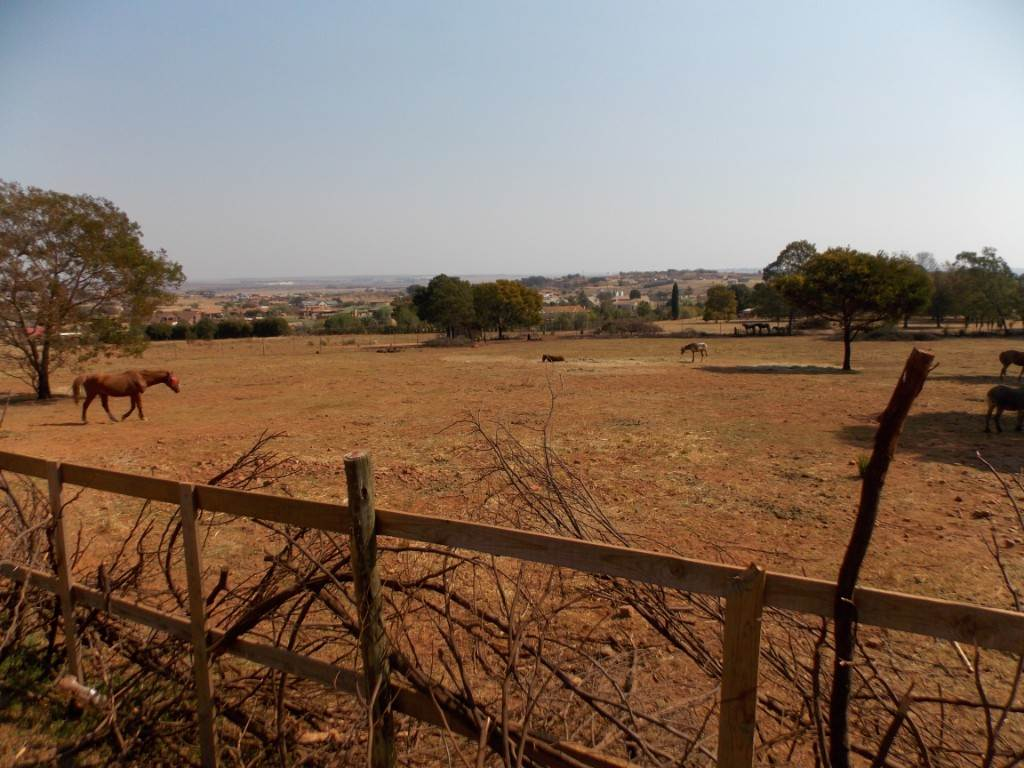 Pretoria, Rietvlei View Country Estate Property  | Houses For Sale Rietvlei View Country Estate, RIETVLEI VIEW COUNTRY ESTATE, Vacant Land  property for sale Price:940,000