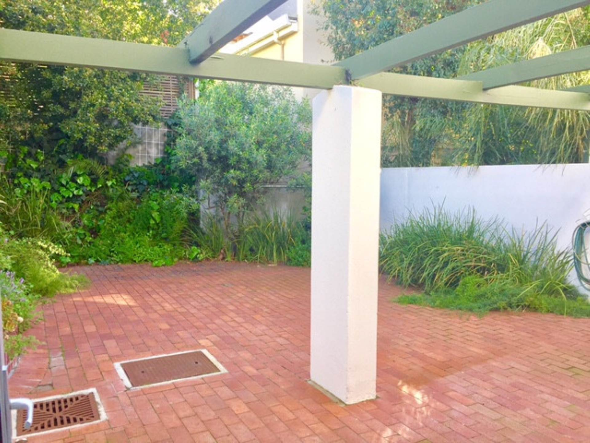 Higgovale property for sale. Ref No: 13475281. Picture no 4