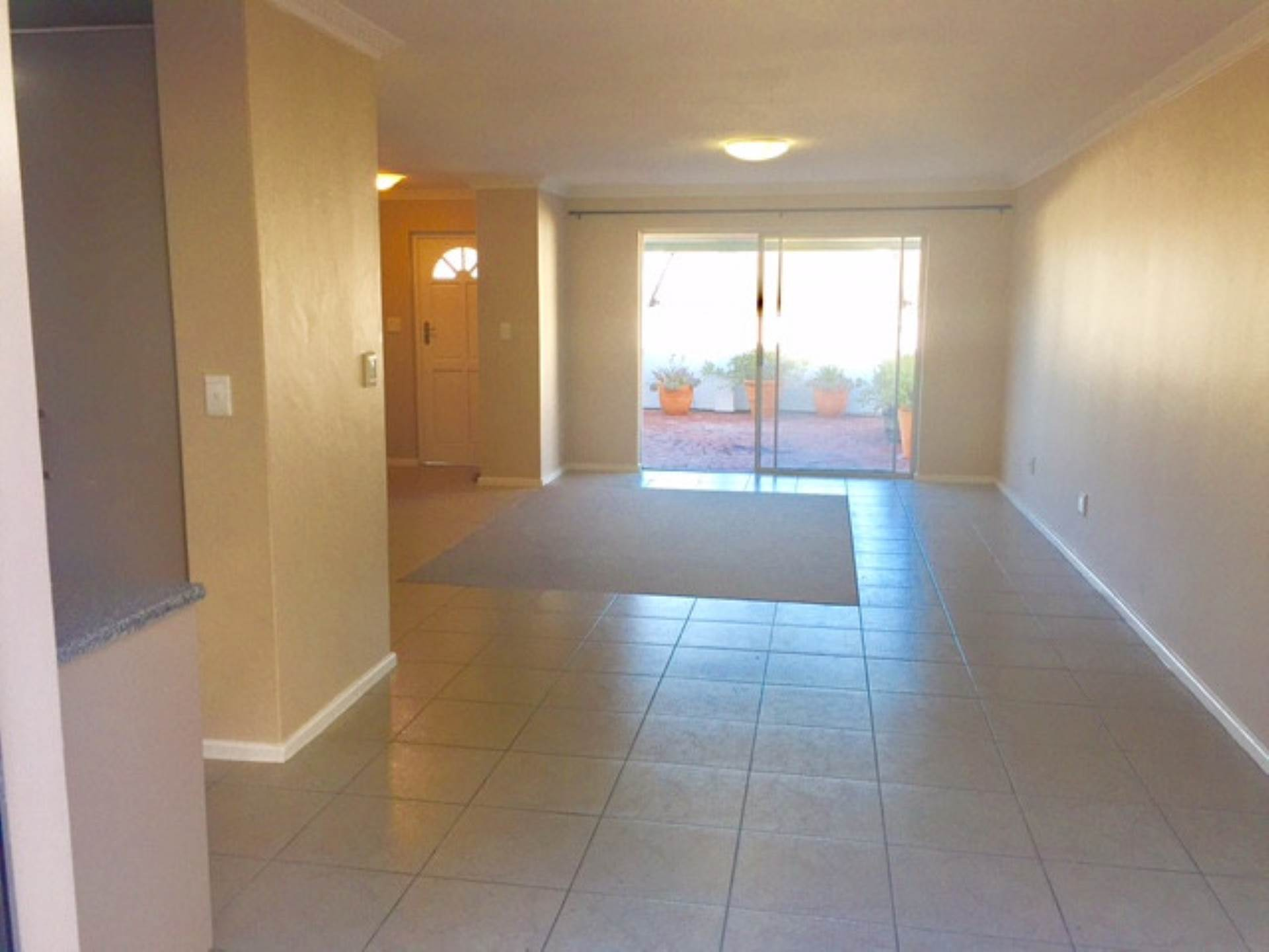 Higgovale property for sale. Ref No: 13475281. Picture no 12
