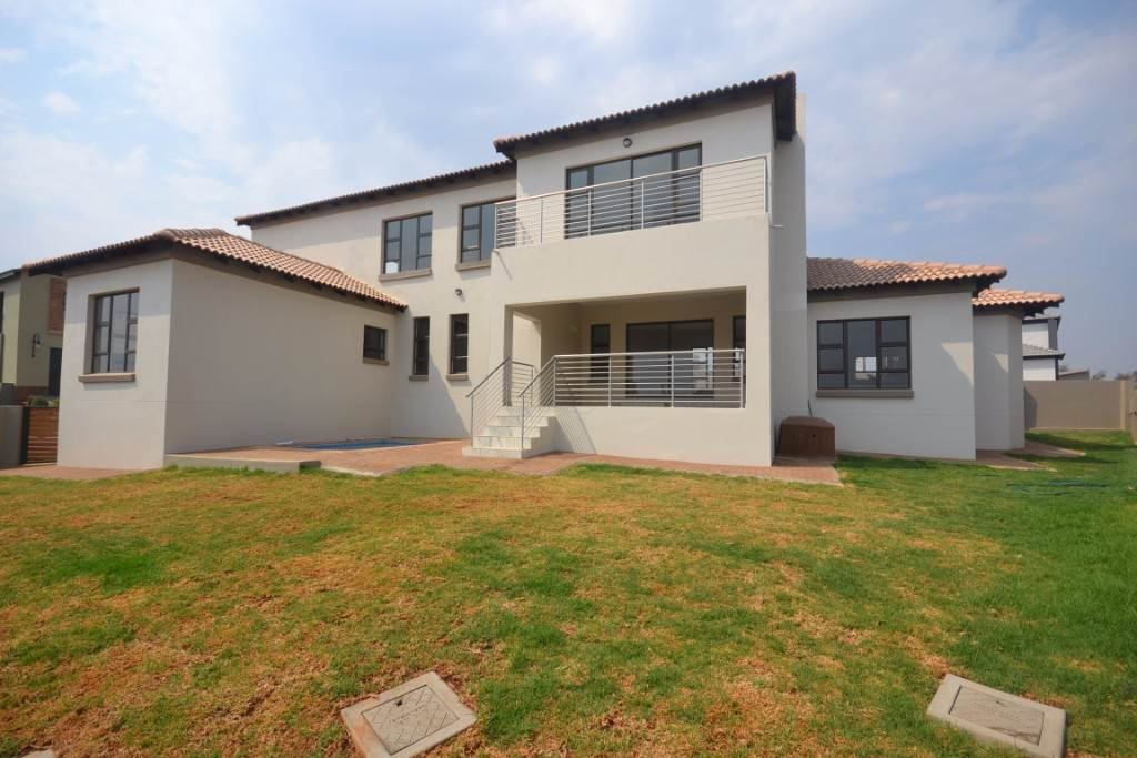 Pretoria, Faerie Glen Property  | Houses For Sale Faerie Glen, FAERIE GLEN, House 4 bedrooms property for sale Price:2,890,000