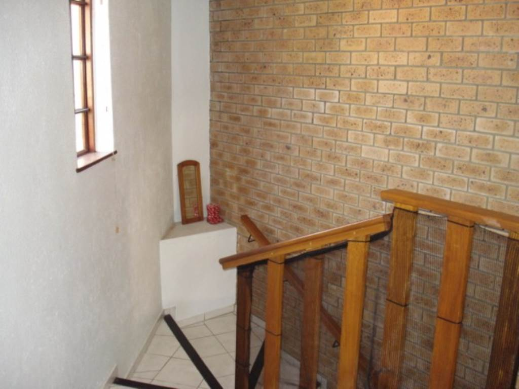 Waterkloof Ridge Ext 1 property for sale. Ref No: 13534353. Picture no 19