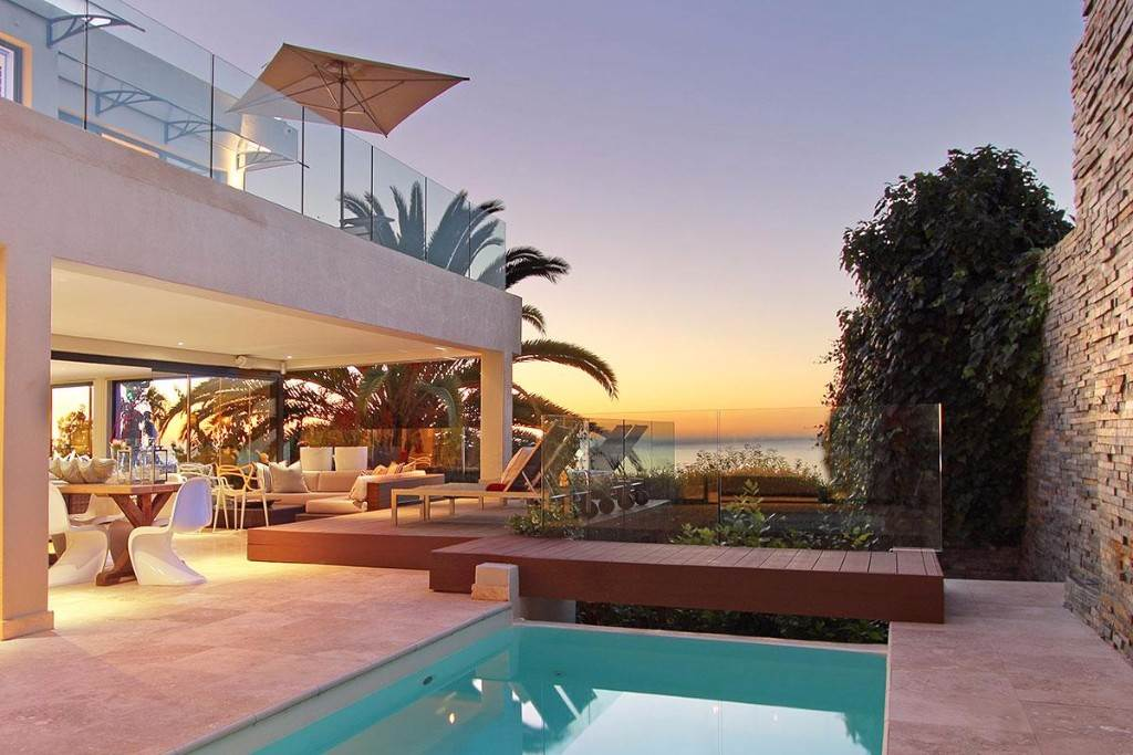Cape Town, Clifton Property  | Houses To Rent Clifton, CLIFTON, House 4 bedrooms property to rent Price:, 20,00*