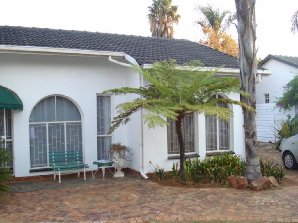 Pretoria, Elarduspark And Ext Property  | Houses For Sale Elarduspark And Ext, ELARDUSPARK and EXT, House 4 bedrooms property for sale Price:1,695,000