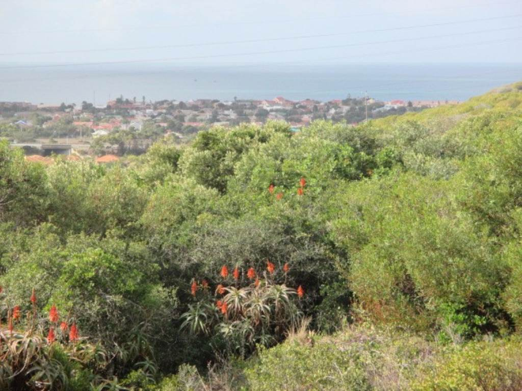 Vacant Land Residential For Sale in SEEMEEU PARK