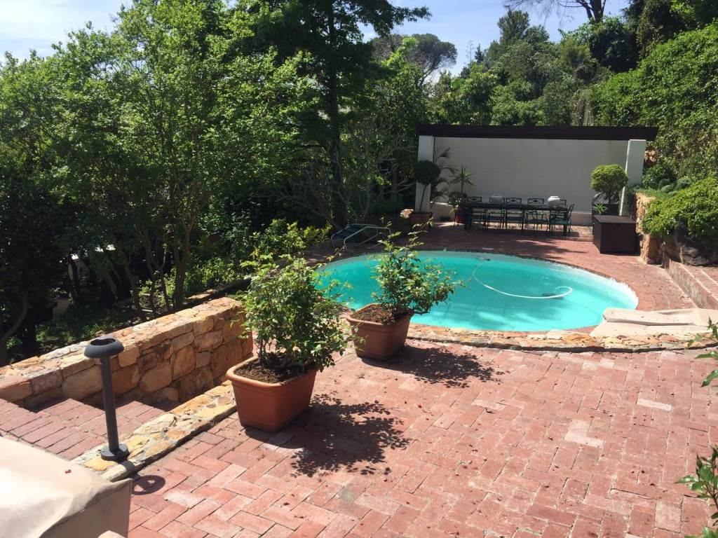 Cape Town, Higgovale Property  | Houses For Sale Higgovale, HIGGOVALE, House 3 bedrooms property for sale Price:45,000,000