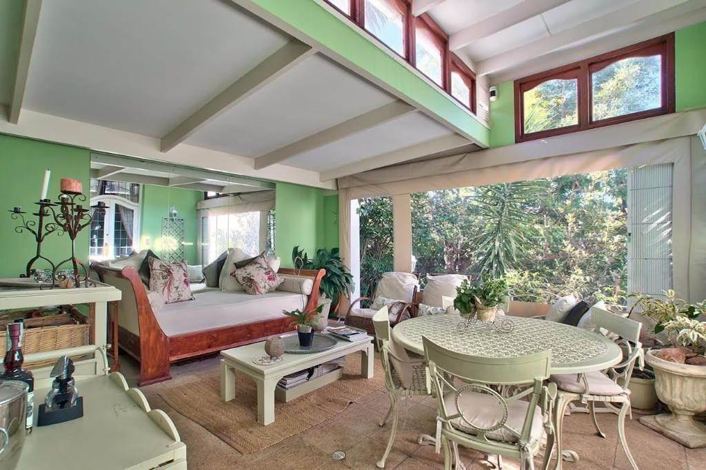 Oranjezicht property for sale. Ref No: 13541192. Picture no 3