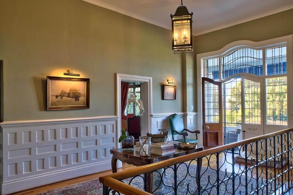Oranjezicht property for sale. Ref No: 13541192. Picture no 8