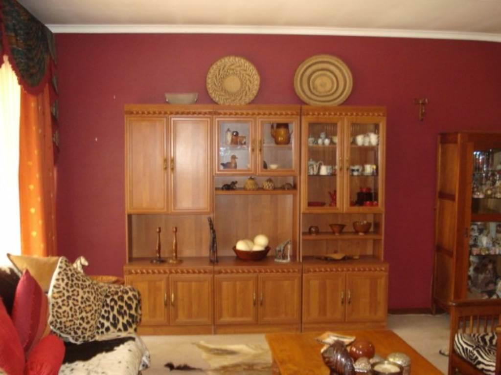 Erasmusrand property for sale. Ref No: 13534704. Picture no 12