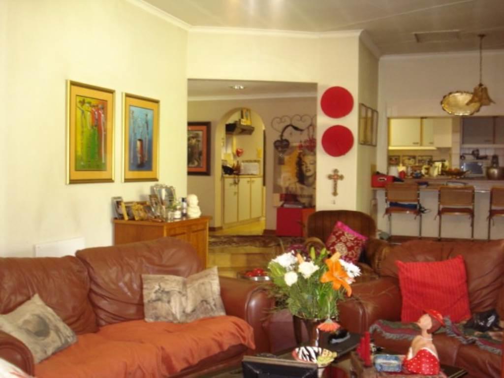 Erasmusrand property for sale. Ref No: 13534704. Picture no 2